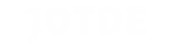 jotde-logo-www-trasp